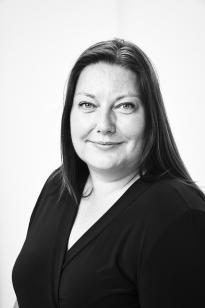 Annette Wolgenhagen Godt