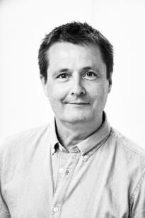 Side om Henrik Hansen