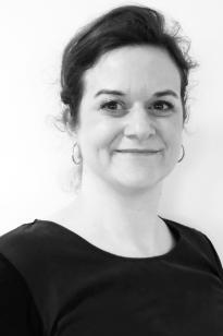 Karin Kaster