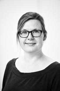Tine Lee Hansen